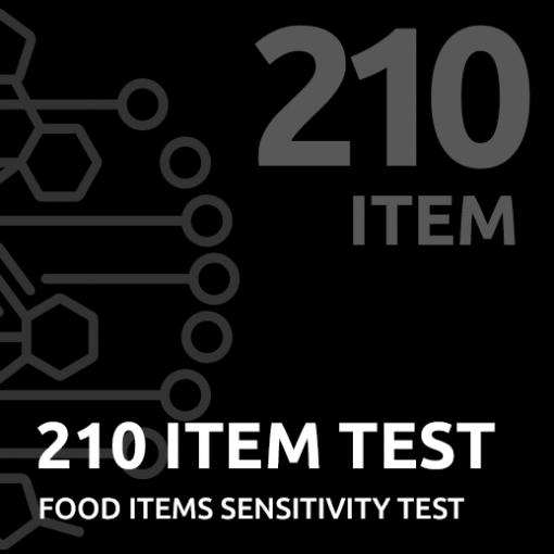 210-item
