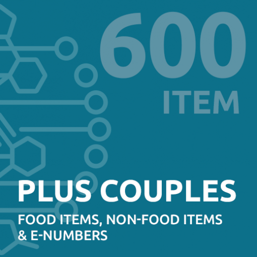 couple-plus2
