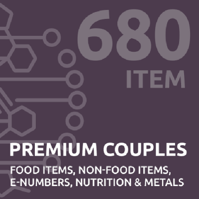 Couple Premium2 1 1 400x400 - Nutritional items we test