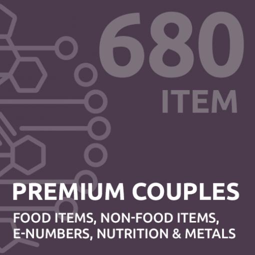couple-premium2