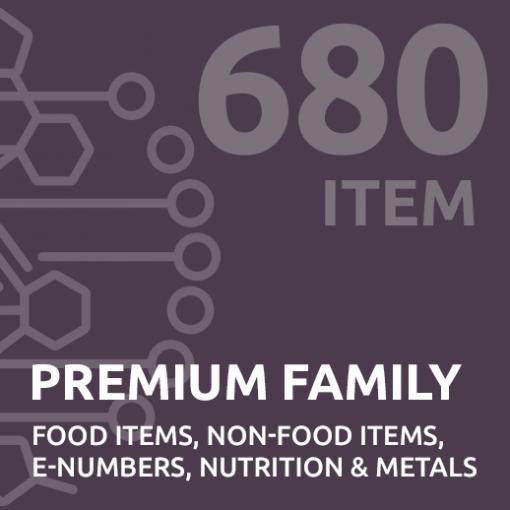family-premium2