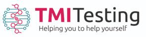TMI Testing