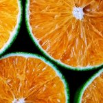 citrus fruits can help you deal with your grass intolerance