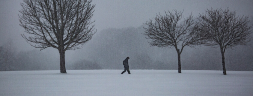 5 tips for coping with allergies in the Winter