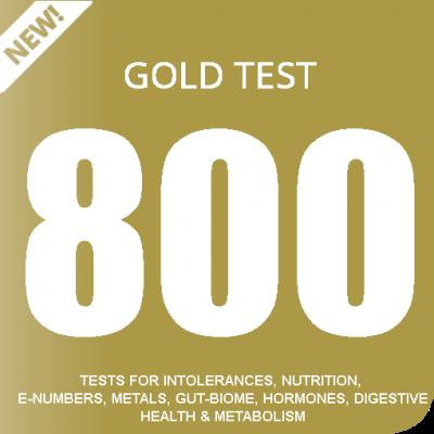 GOLD GROUPON 400x400 - Groupon