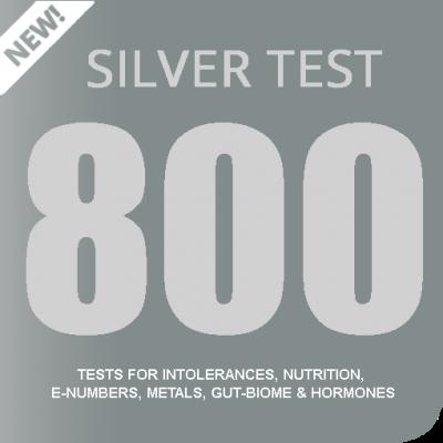 SILVER GROUPON 400x400 - Groupon