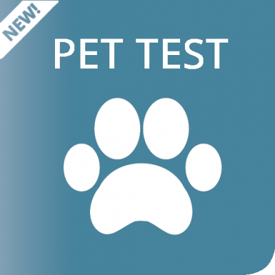 pet test 400x400 - Groupon