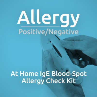 Allergy PN button 400x400 - Wheat Intolerance