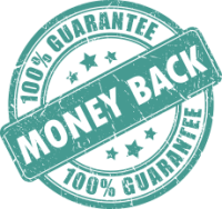 Moneyback e1475661370346 1 - Our tests