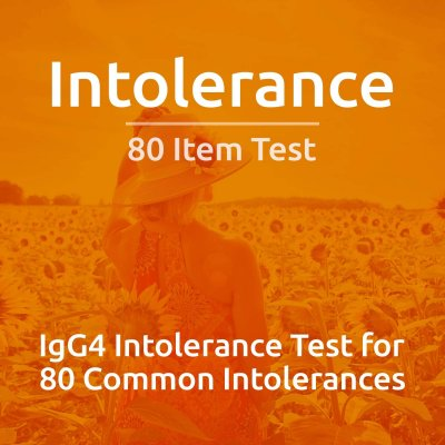 intolerance 80 tmi 1 400x400 - Elimination diet following an allergy or intolerance test