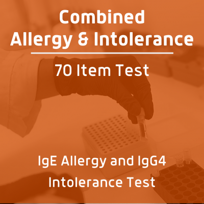 Choice70 1 400x400 - Elimination diet following an allergy or intolerance test