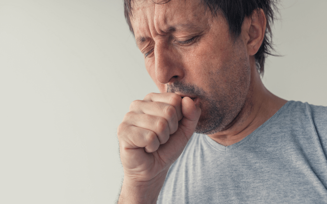 Covid-19 or Allergies: How can I distinguish the symptoms?