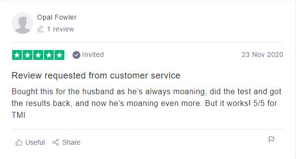 trust-pilot-review