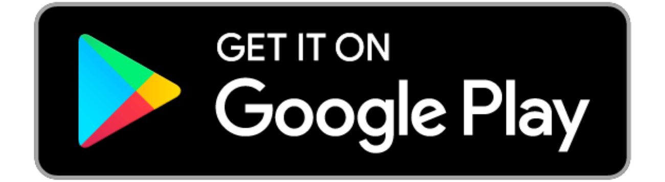 googeplaytest - Home
